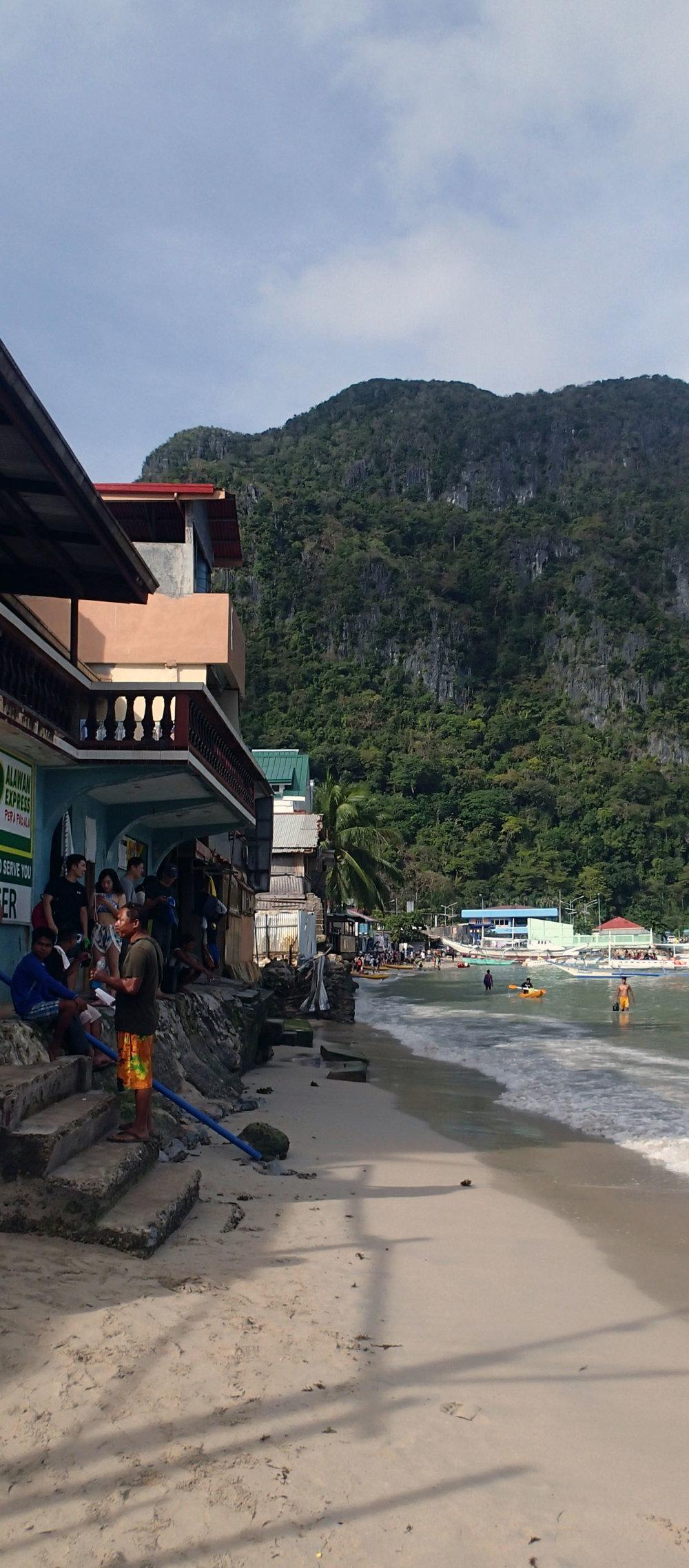 El Nido beach 1-23-17.jpg