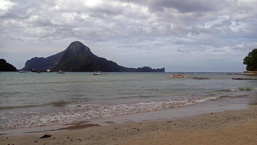 El Nido Beach.jpg