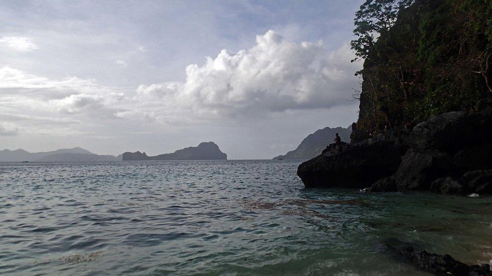 lonely boatman.jpg
