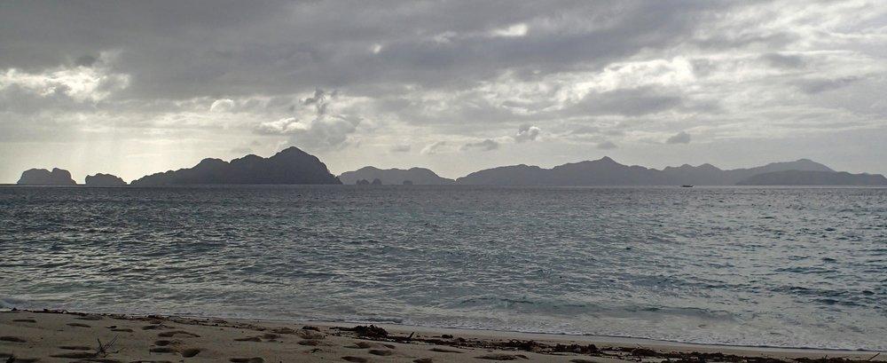 Bacuit Bay.jpg