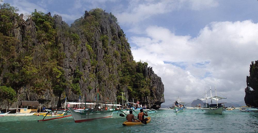 exiting Big Lagoon.jpg