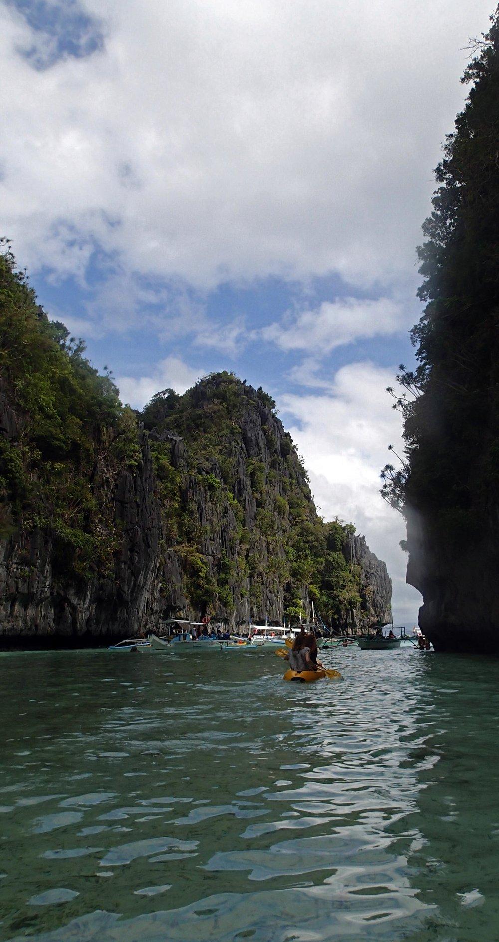 leaving Big Lagoon.jpg