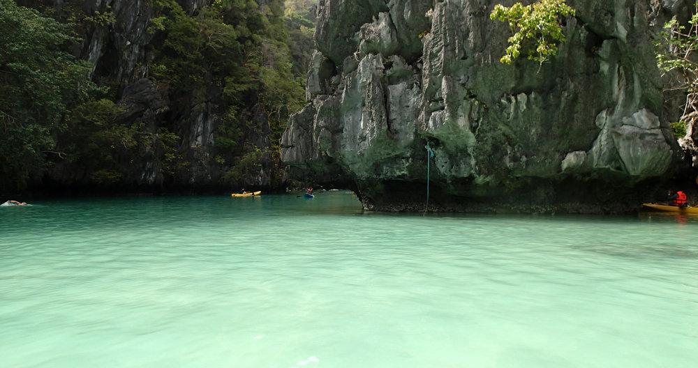 kayaking through Big Lagoon.jpg