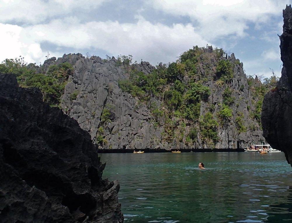 Big Lagoon snorkeling spot.jpg