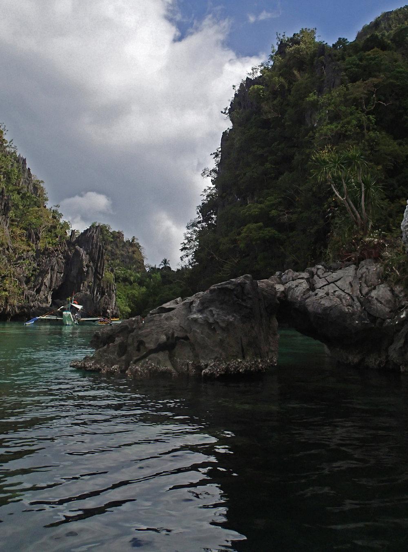 incredible natural scenery.jpg