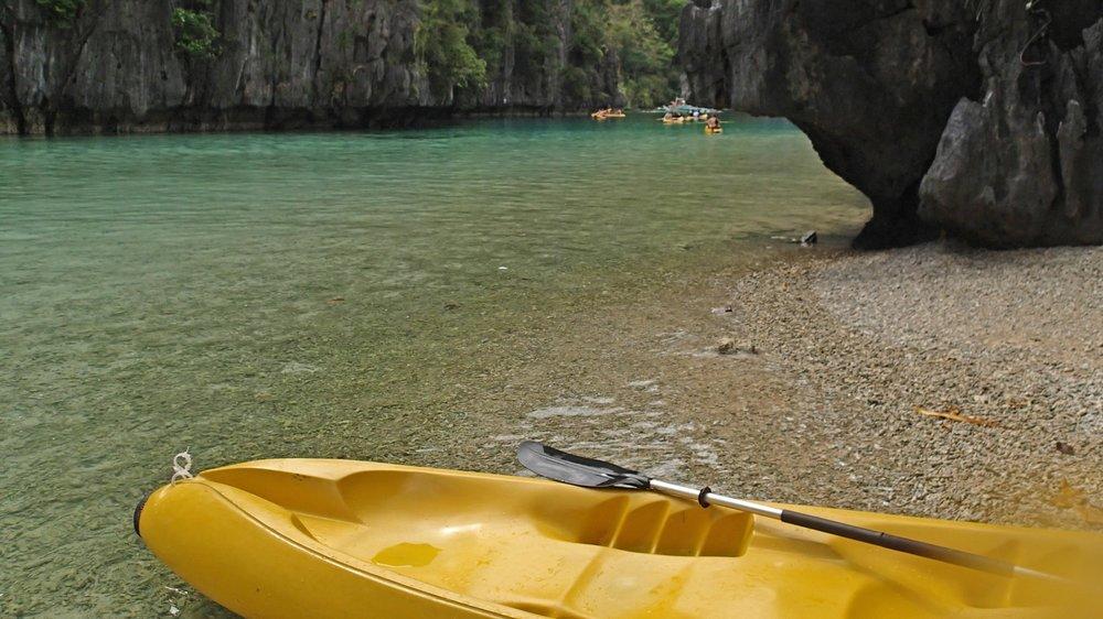 kayaking crystal clear waters.jpg