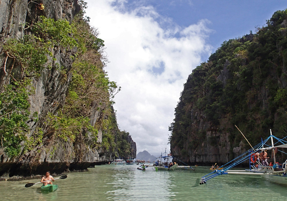 kayaking Big Lagoon.jpg