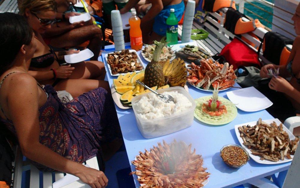 seafood feast.jpg