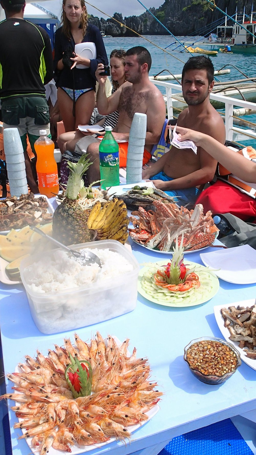 seafood lunch spread.jpg