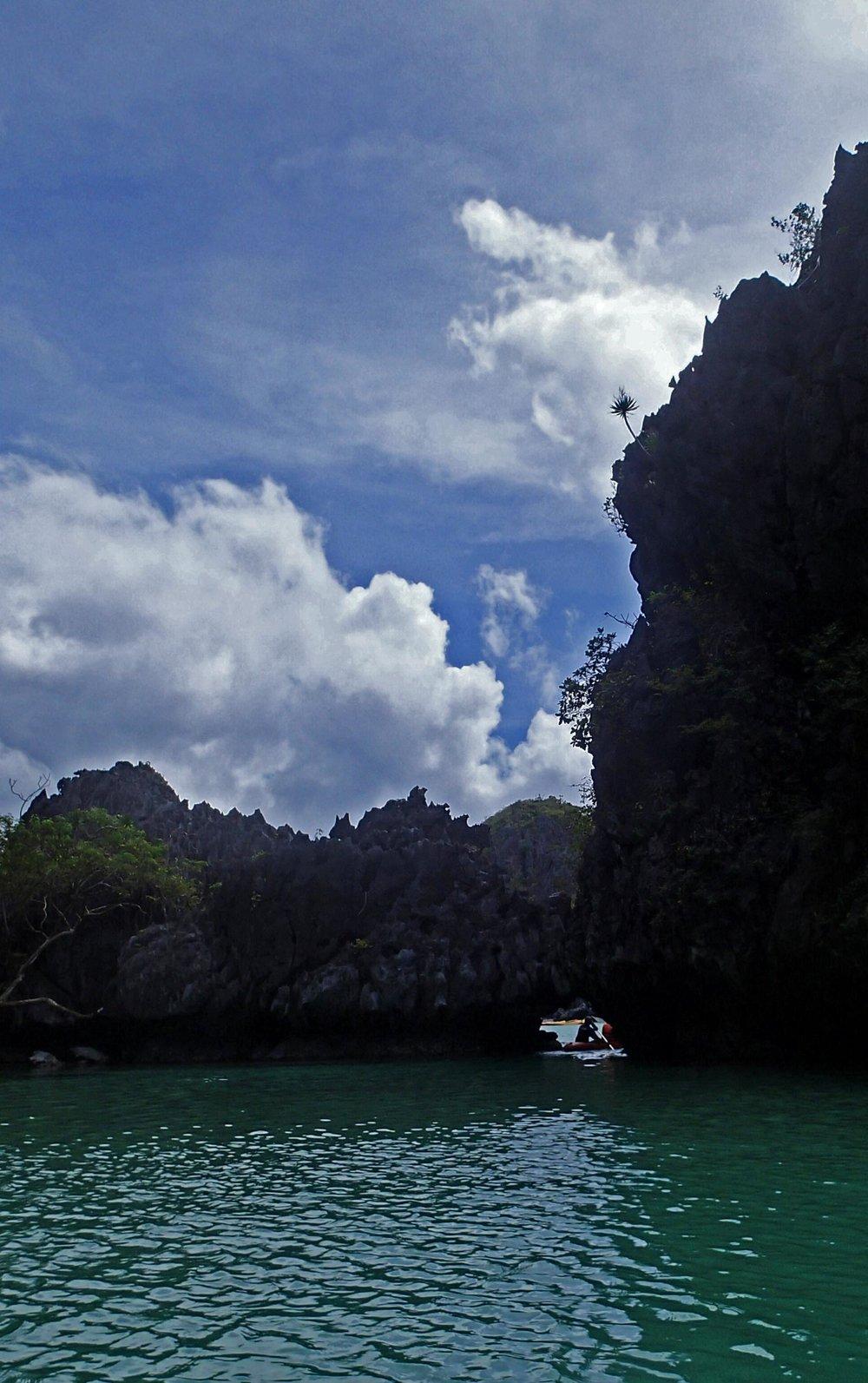 exiting small lagoon.jpg