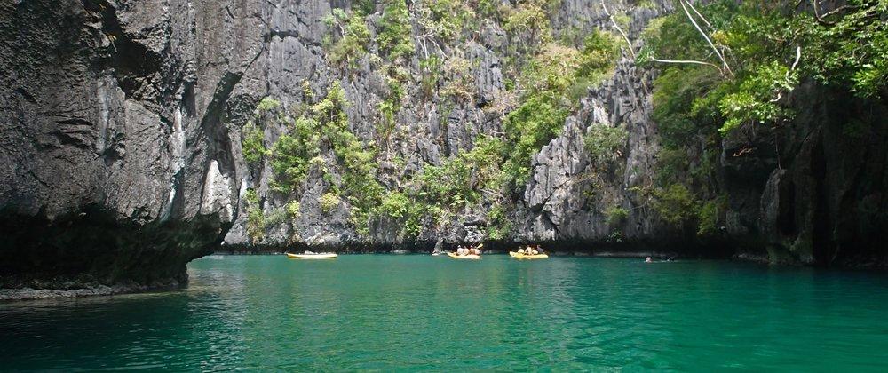 epic kayaking.jpg