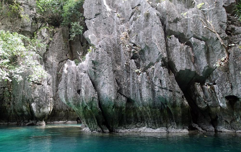 Small Lagoon splendor.jpg