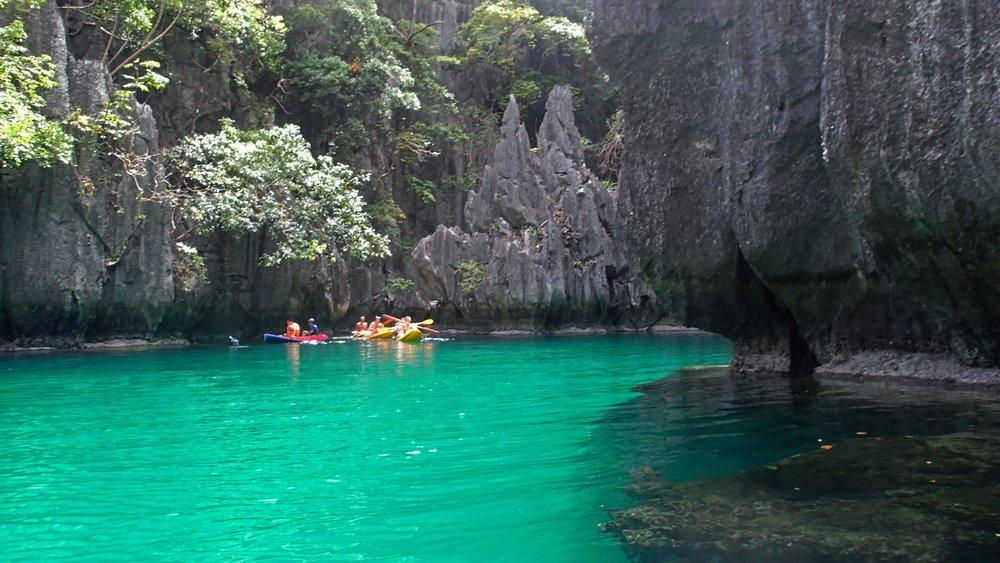 most beautiful spot on Earth?.jpg