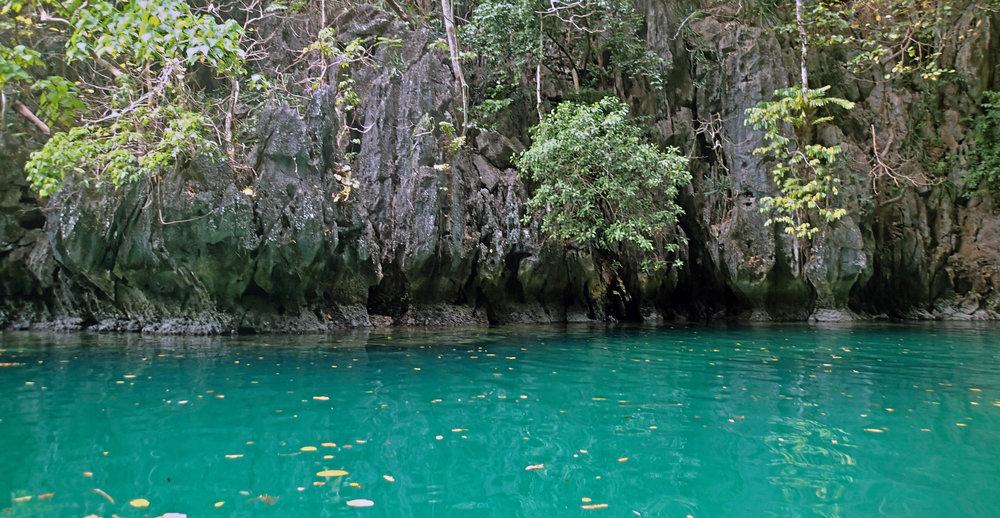 lovely Small Lagoon.jpg