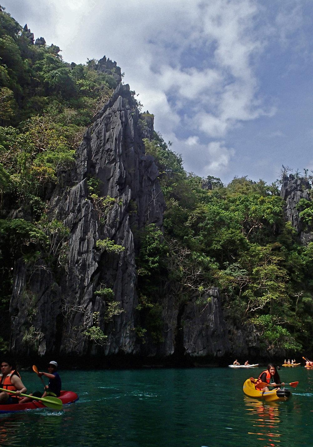 kayakers heaven.jpg