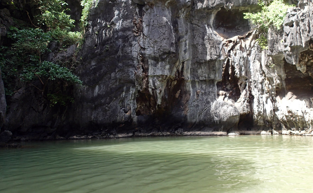 Secret Lagoon.jpg