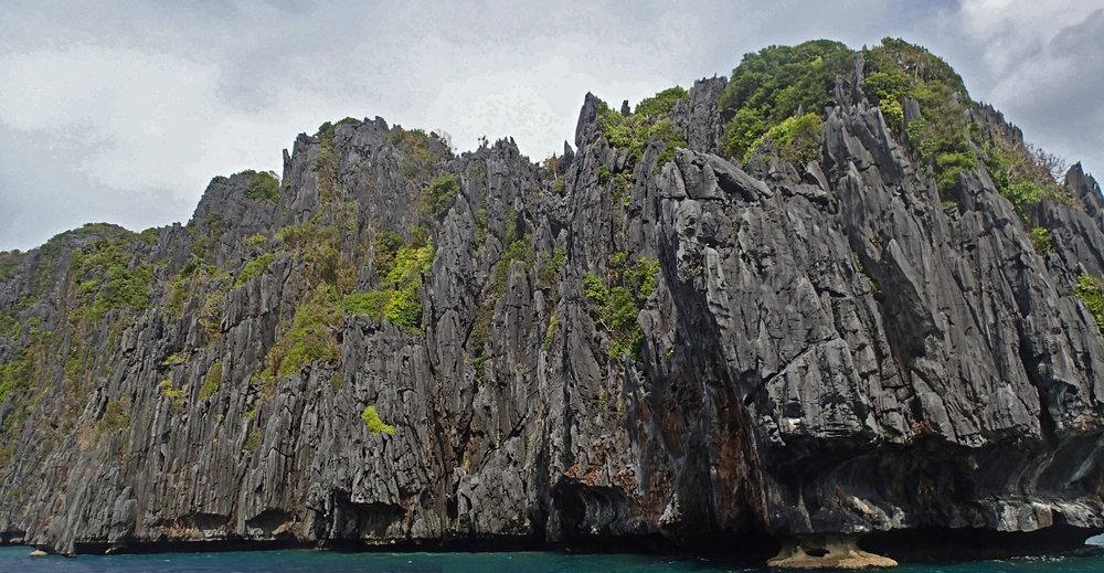 karst cliffs.jpg