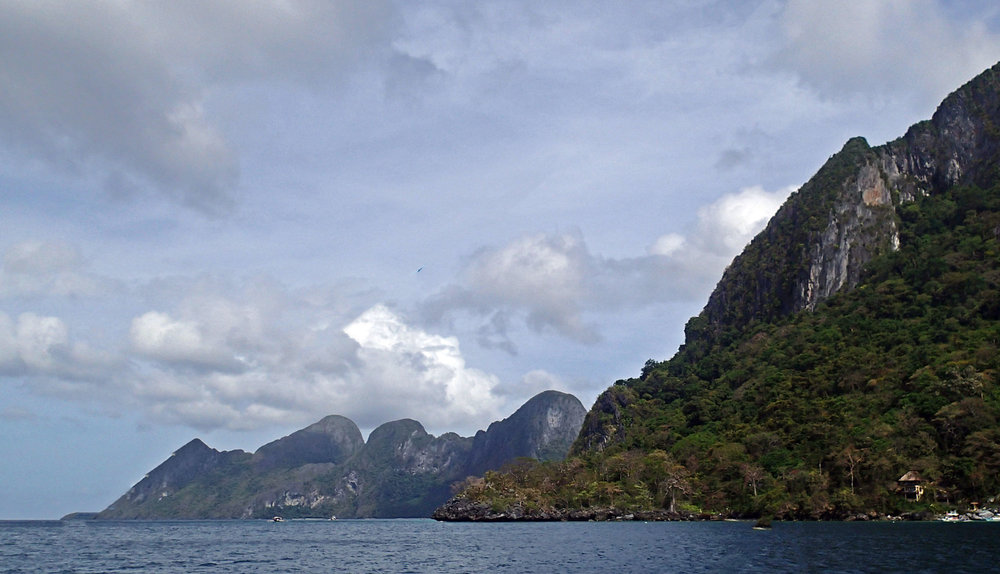 within Bacuit Bay.jpg