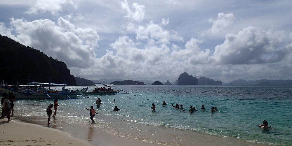 world class beach.jpg