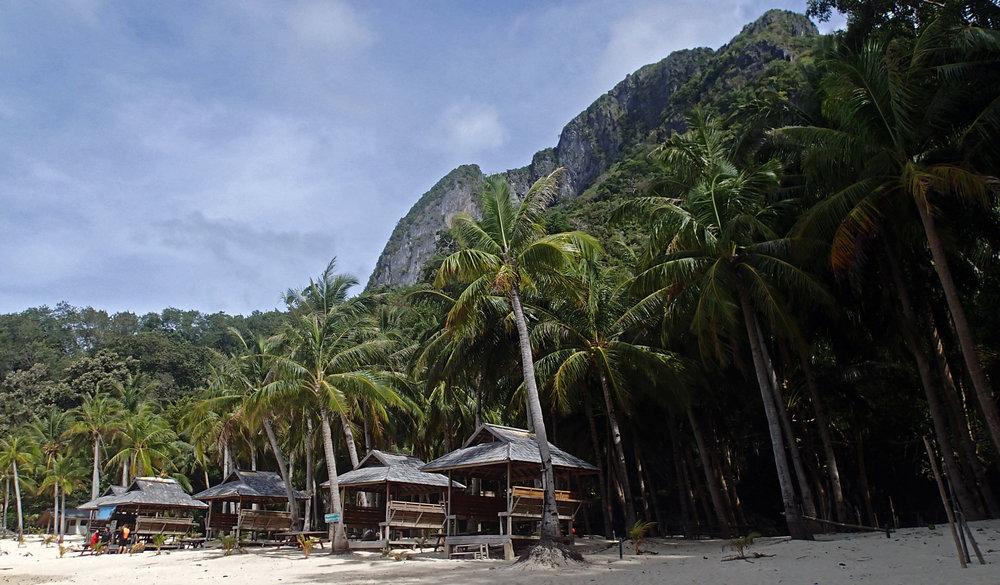 amazing beach.jpg