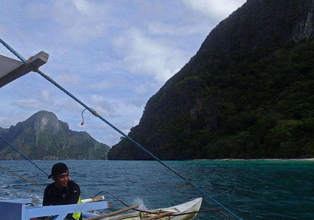 tour guide Dan.jpg