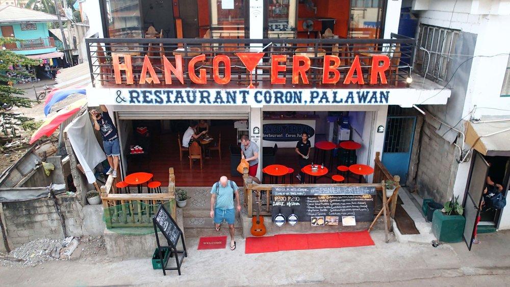 Hangover Bar.jpg