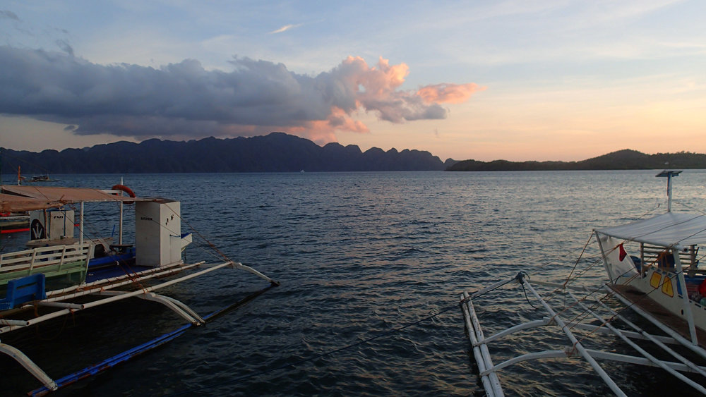 Coron Harbor.jpg