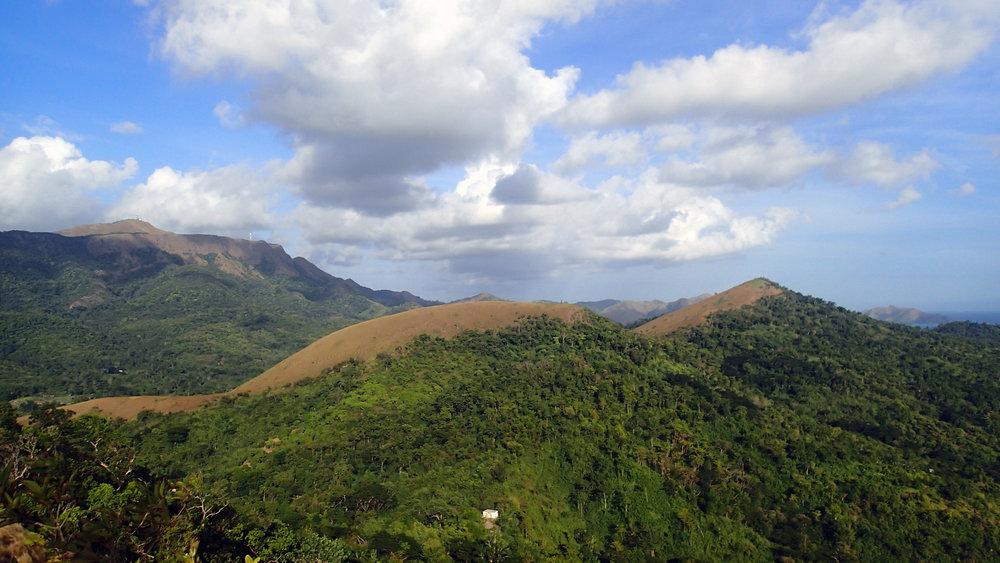 rural Busuanga.jpg