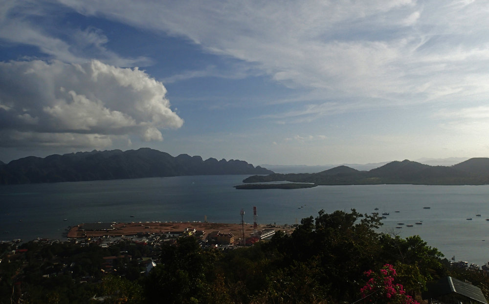 view from Mt. Tapyas Coron.jpg
