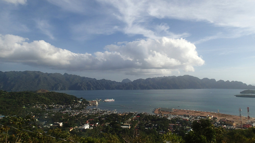 Coron from Busuanga.jpg
