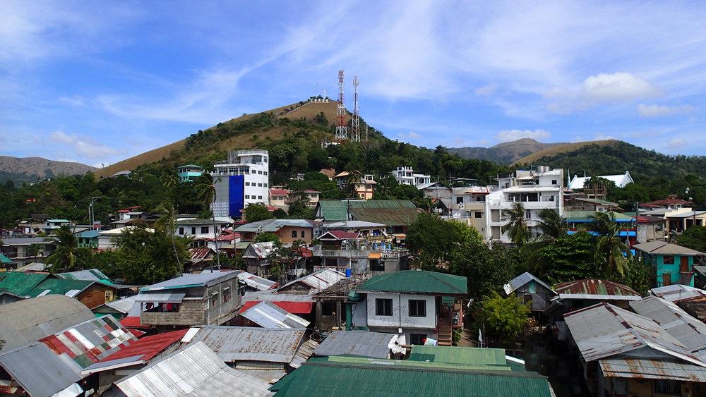 Mt. Tapyas.jpg