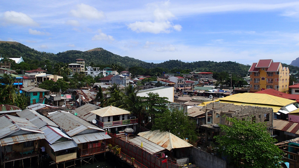 downtown Coron.jpg