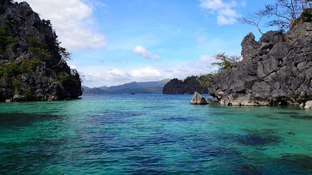 tourist-free Green Lagoon.jpg