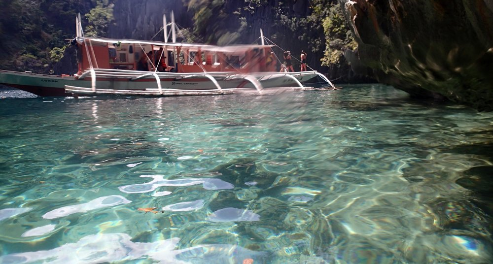 crystal clear waters of Twin Lagoon.jpg