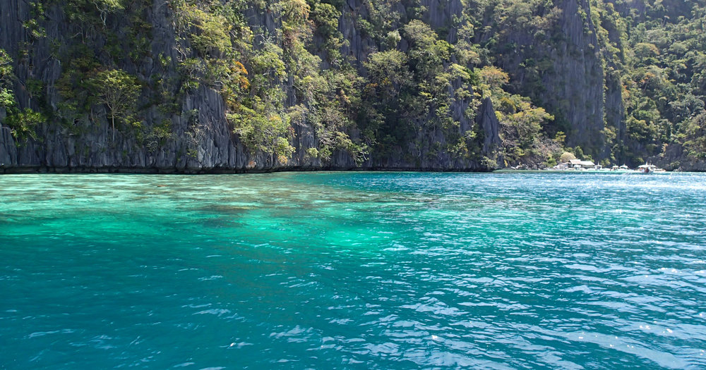 reefs of Coron.jpg