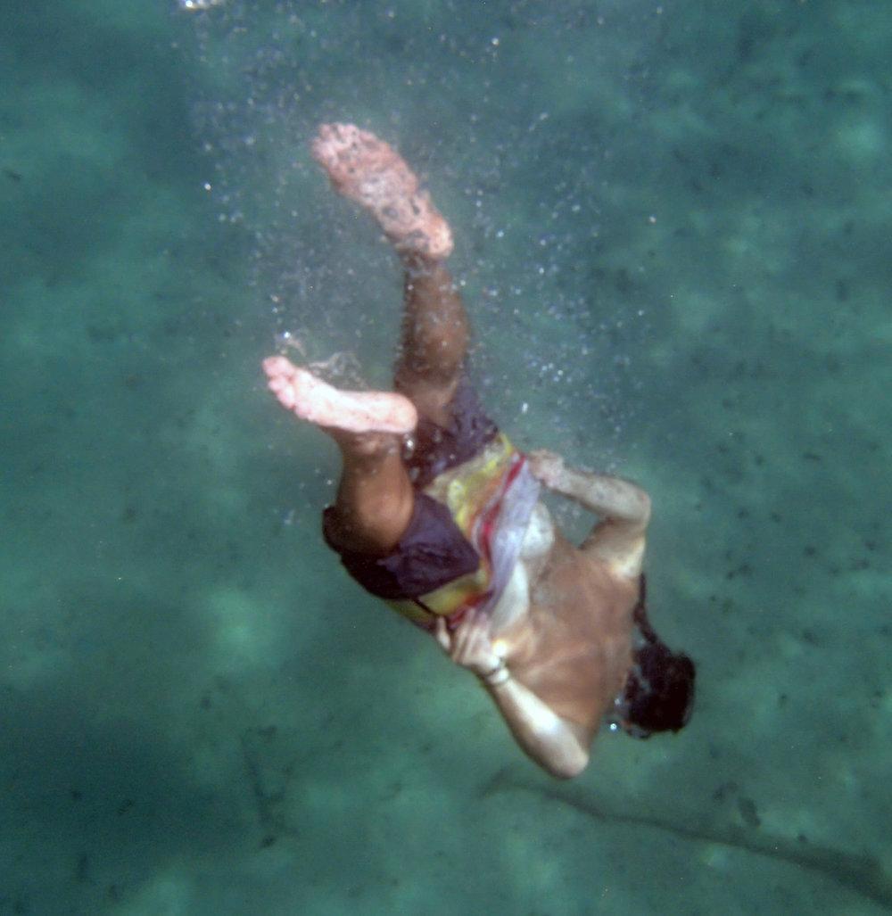 James' dive.jpg