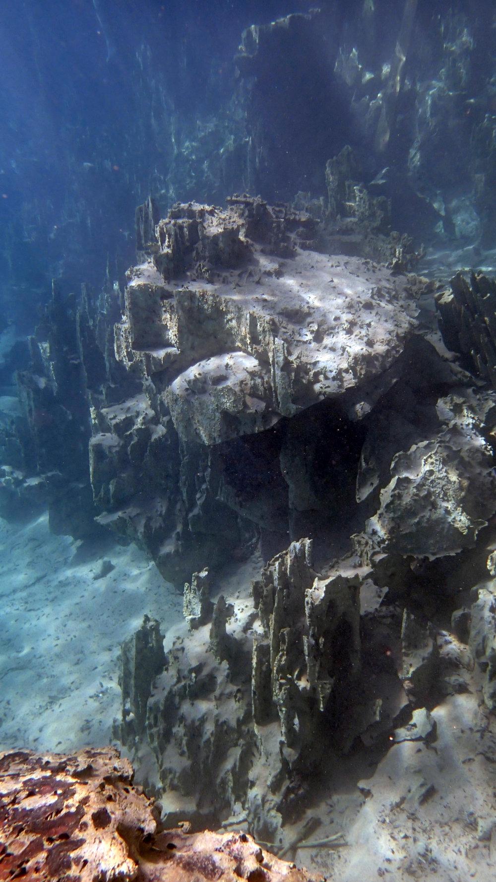 underwater Kayangan.jpg