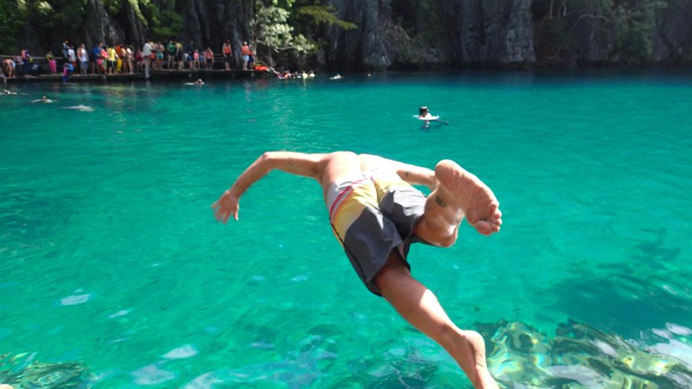 James' leap.jpg