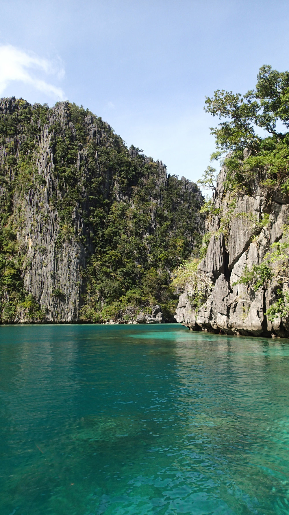 approaching Kayangan Lake.jpg