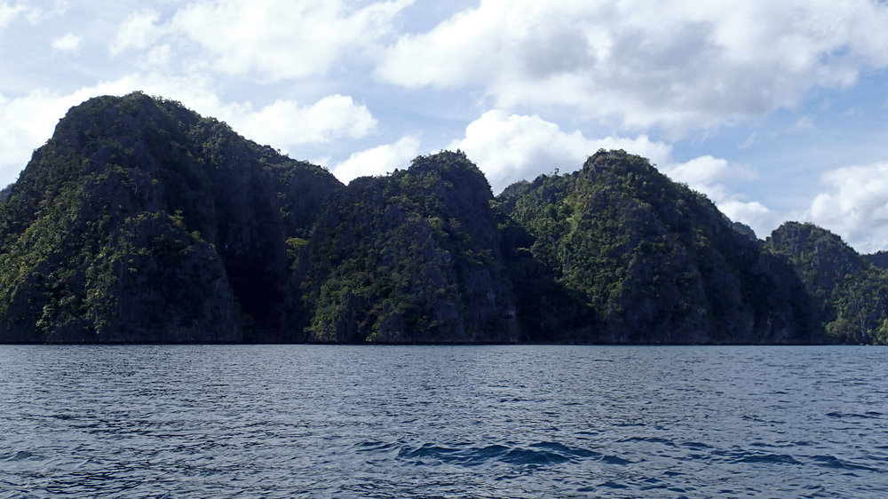 Coron Island.jpg