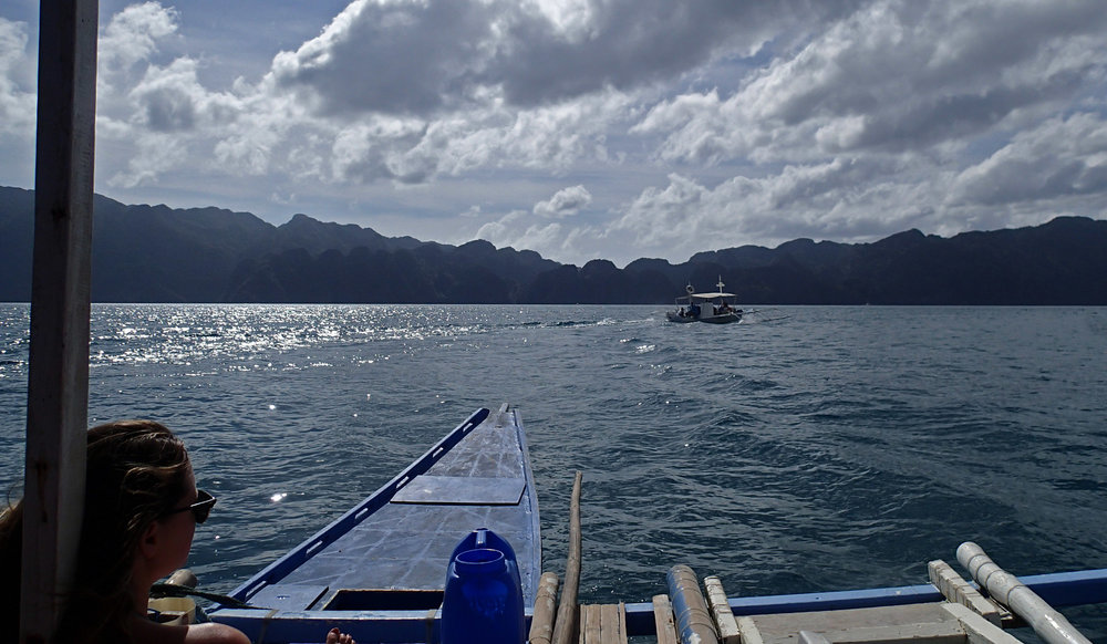 approaching Coron Island.jpg