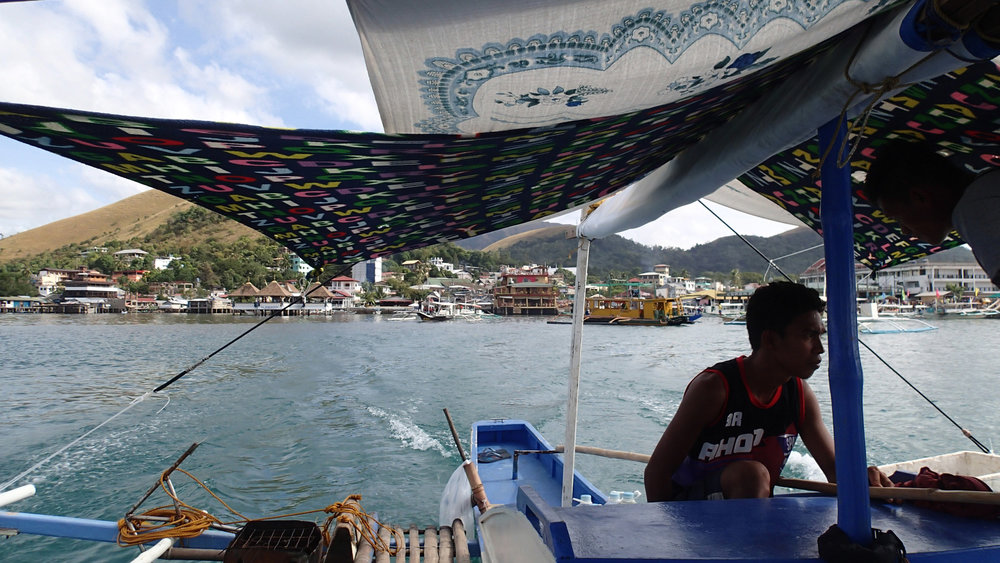 leaving Coron town.jpg