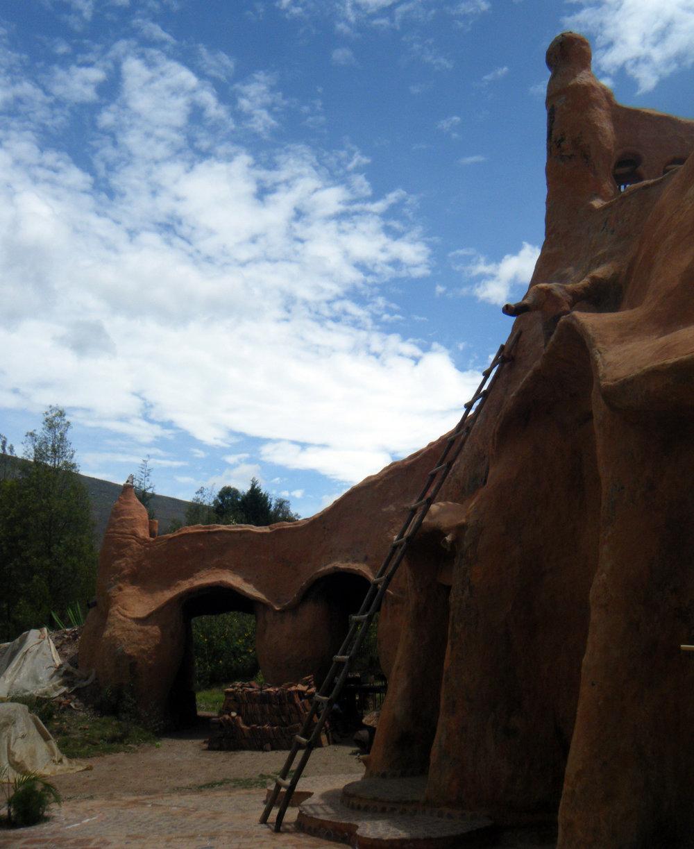 terracotta house 3.jpg