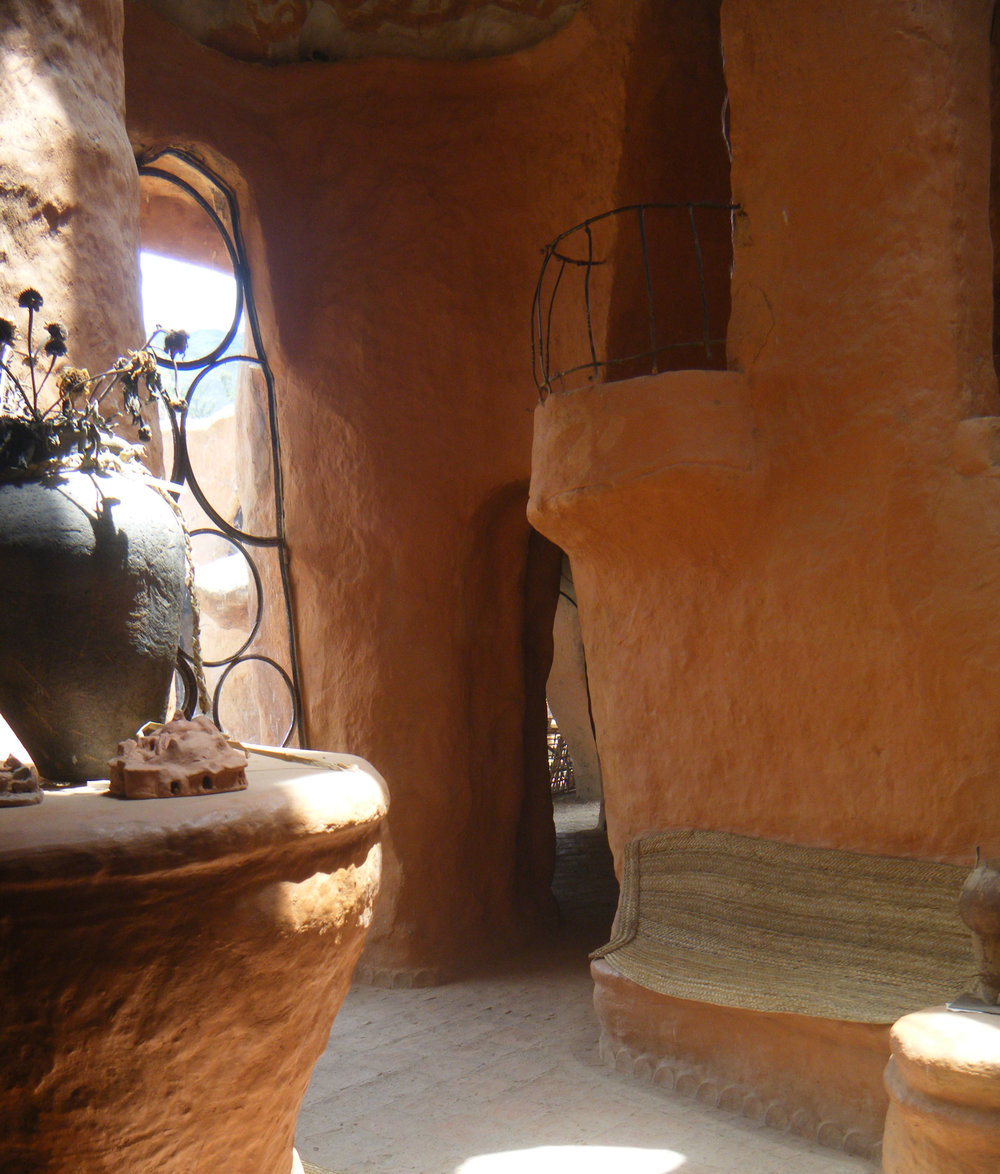 inside the terracotta house.jpg