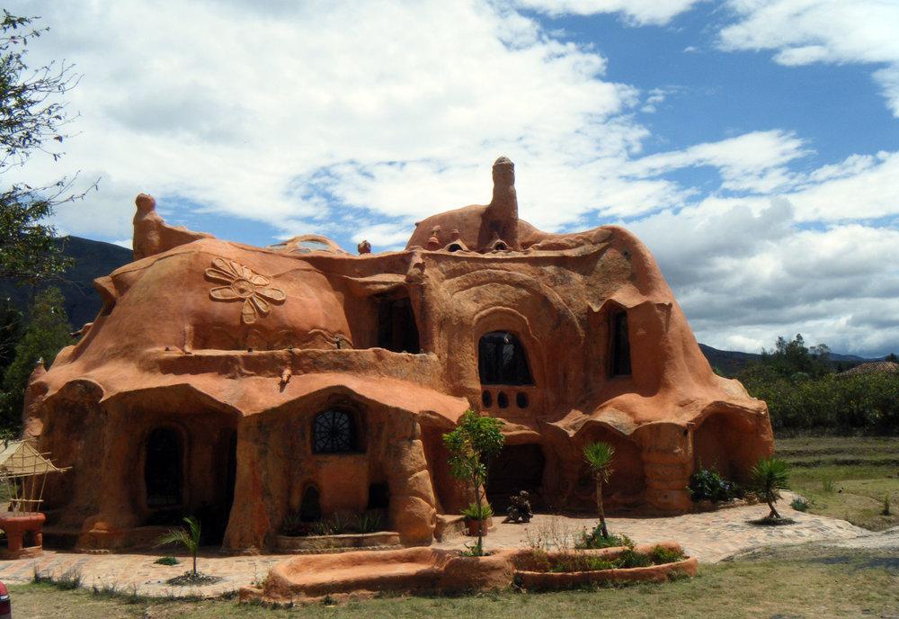 Casa Terracotta.jpg