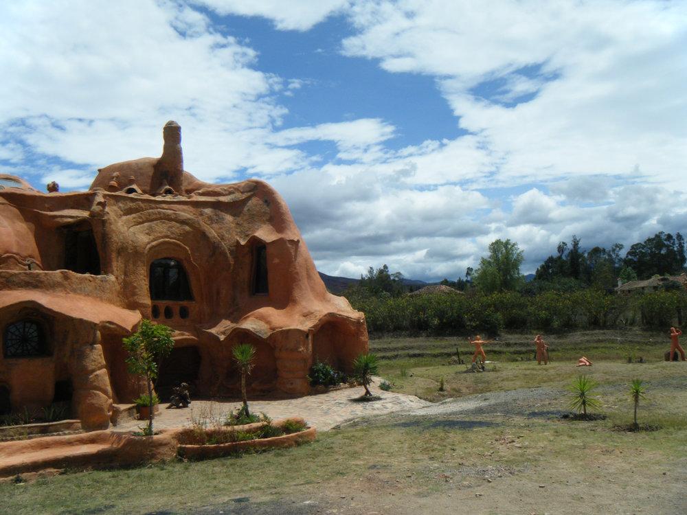 Terracotta house.jpg