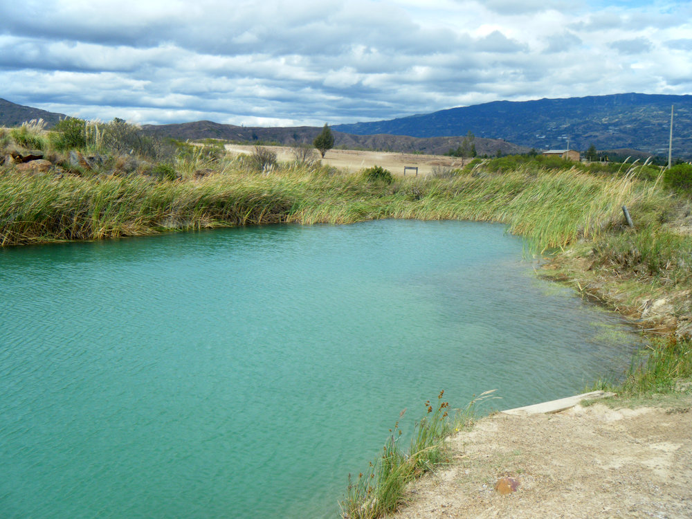 pozo azul near Villa de Leyva.jpg