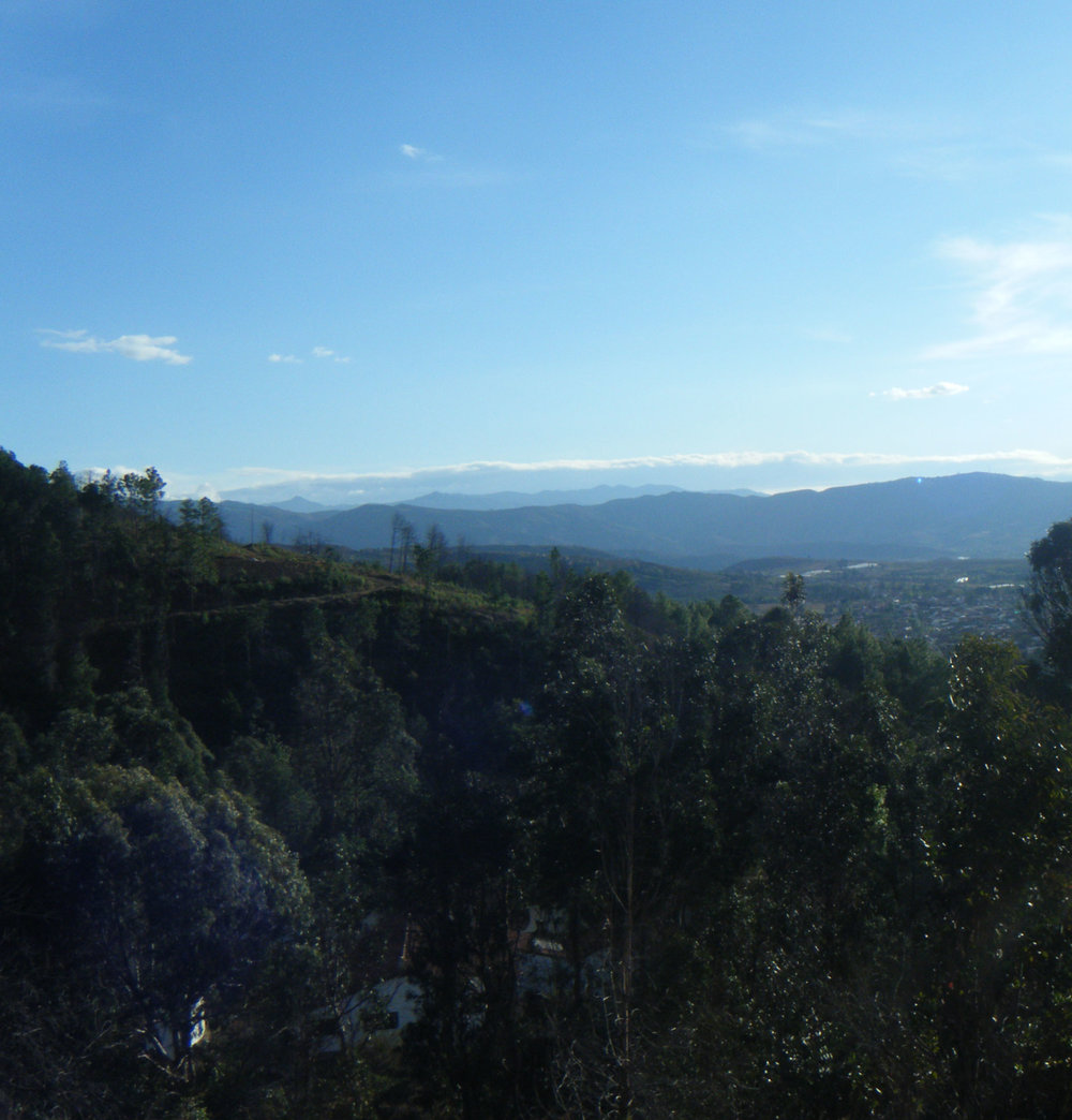 day hike 10-7-12.jpg