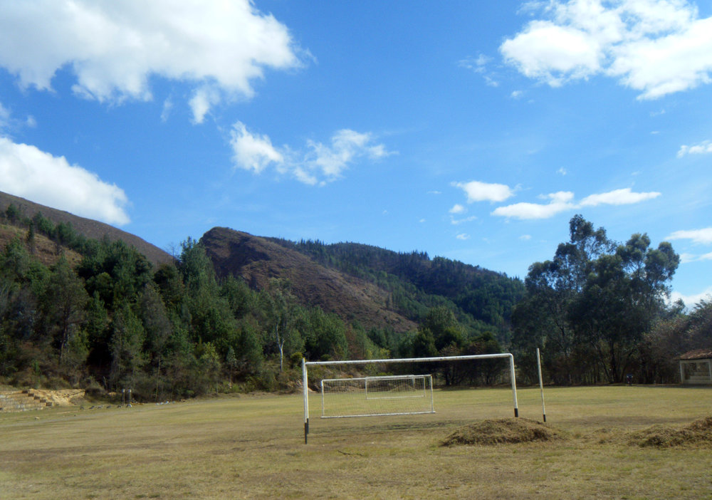 local soccer field.jpg