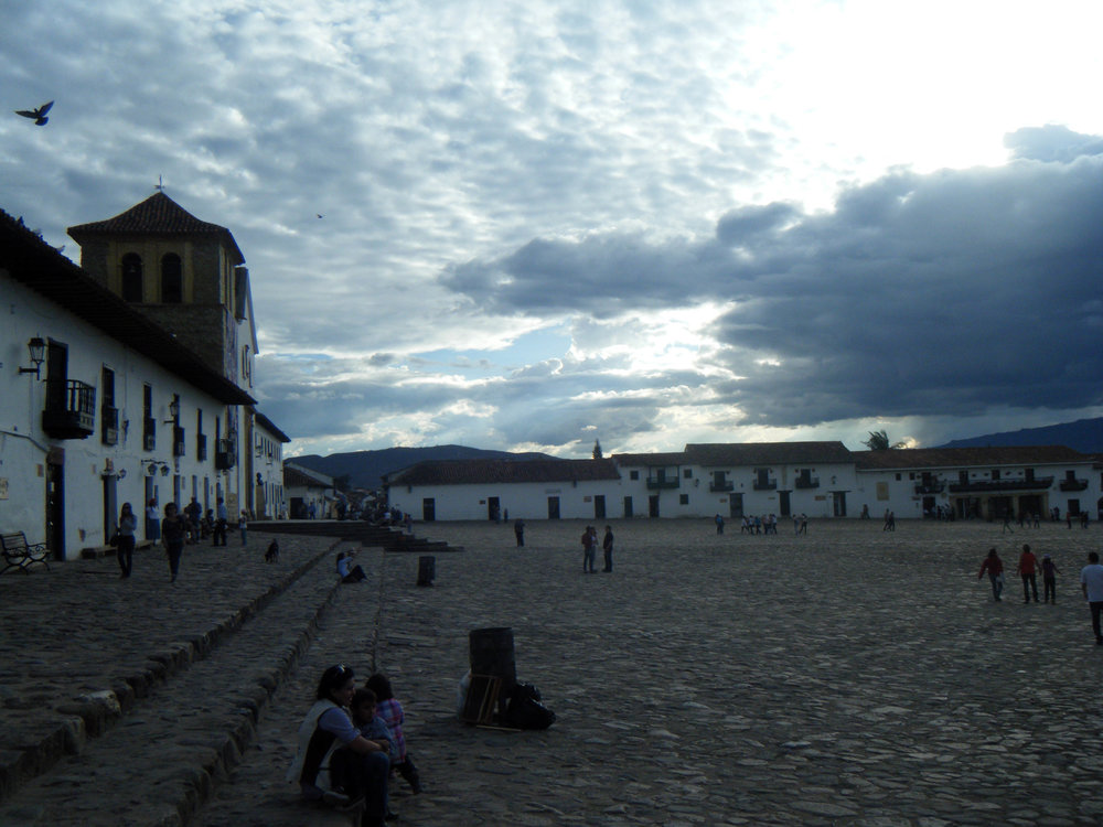 plaza at sunset.jpg